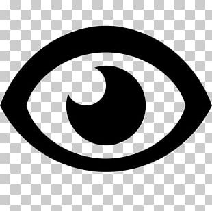 Computer Icons Eye PNG