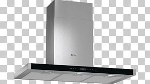 Exhaust Hood Home Appliance Kitchen Cooking Ranges Neff GmbH PNG