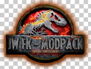 Jurassic Park: Operation Genesis Tyrannosaurus Spinosaurus Velociraptor Indoraptor PNG