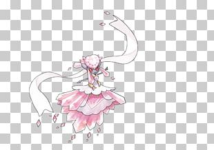 Pokémon Omega Ruby And Alpha Sapphire Pikachu Pokémon Sun And Moon Pokémon X And Y Diancie PNG