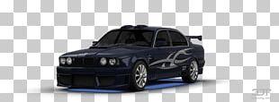 Tire Car Bumper Automotive Lighting Motor Vehicle PNG