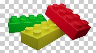 Builder Pattern Java Software Design Pattern Design Patterns: Elements Of Reusable Object-Oriented Software PNG