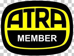 Car Automobile Repair Shop Automatic Transmission Motor Vehicle Service PNG