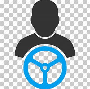 Car Computer Icons Driving PNG