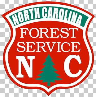Croatan National Forest North Carolina Forest Service United States Forest Service North Carolina Division Of Forest Resources PNG