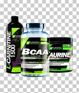 Dietary Supplement Branched-chain Amino Acid Isoleucine Valine PNG