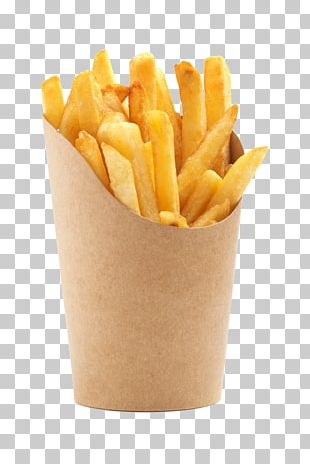 French Fries Fast Food Buffalo Wing Frying Fried Chicken PNG
