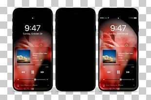 IPhone 8 Samsung Galaxy Note 8 IPhone X IOS 11 PNG