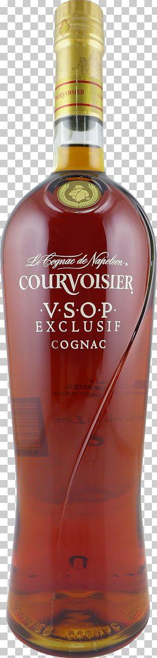 Liqueur Dessert Wine Glass Bottle Whiskey PNG