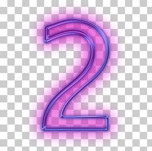 Number Computer Icons PNG
