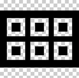 Cube Gartner Sticker Computer Icons Magic Quadrant PNG