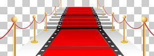Red Carpet PNG