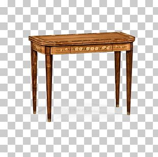 Table Buffets & Sideboards Wood Furniture Living Room PNG
