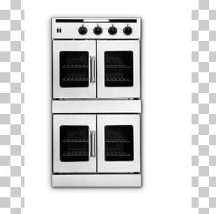 Convection Oven Frigidaire Home Appliance Door PNG