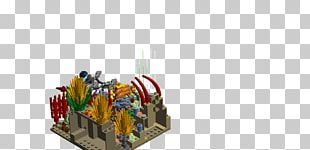 Lego Ideas Coral Reef The Lego Group PNG