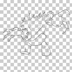 Marshmallow Drawing Line Art Fondant Icing Sketch PNG