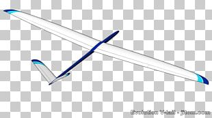 Office Supplies Aerospace Engineering Technology PNG