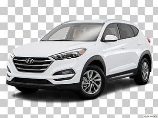 2016 Hyundai Tucson SE SUV 2017 Hyundai Tucson Car 2018 Hyundai Tucson PNG