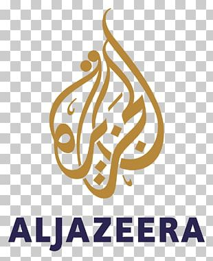 Al Jazeera English Television Channel Doha PNG
