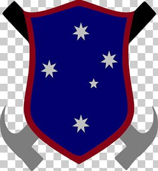 Flag Of Australia Flag Of The Australian Capital Territory National Flag PNG