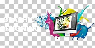 Graphic Designer Graphics PNG