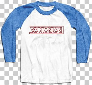 Thrasher Presents Skate And Destroy T-shirt Skateboarding PNG