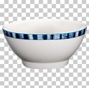 Bowl Tableware Ceramic Porcelain Napkin Holders & Dispensers PNG