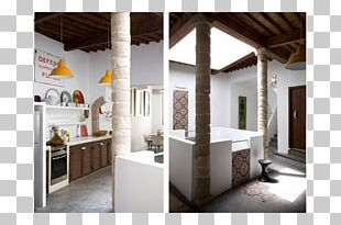 Interior Design Services Property Home House Morocco PNG