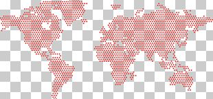JMA Wireless The International Dota 2 Championships 2013 World International Driving Permit Country PNG