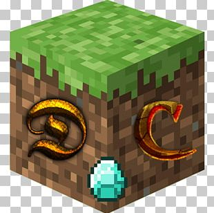 Minecraft Mods Minecraft Mods Paint Video Game PNG