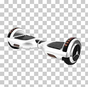 Self-balancing Scooter Electric Vehicle Car Electric Motorcycles And Scooters PNG