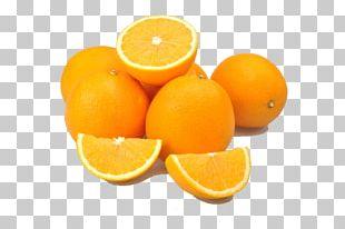 Clementine Mandarin Orange Tangerine Tangelo PNG