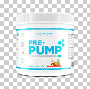 Dietary Supplement Bodybuilding Supplement Pre-workout Sports Nutrition PNG