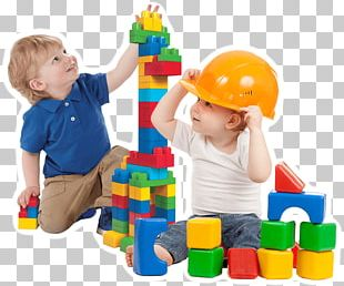 Educational Toys Child Care Toddler PNG