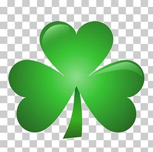 Ireland Irish People Love PNG