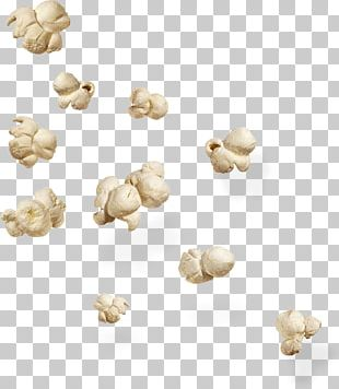 Popcorn Time Cinema PNG