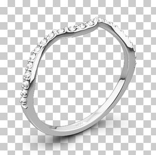 Wedding Ring Jewellery Engagement Ring PNG