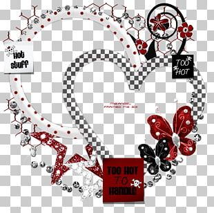 Heart Love Valentine's Day Photography PNG