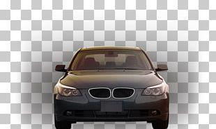 Mid-size Car Luxury Vehicle Audi Motor Vehicle PNG