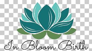 Nelumbo Nucifera Egyptian Lotus Emoji Flower Zazzle PNG
