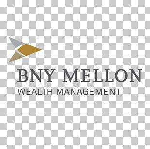 The Bank Of New York Mellon Wealth Management Deutsche Bank Business PNG