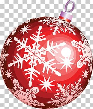 Bronner's Christmas Wonderland Christmas Ornament Christmas Tree Christmas Decoration PNG
