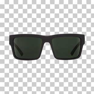 Goggles Spy PNG