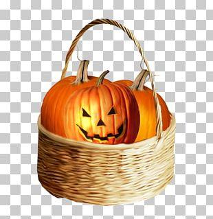 Jack-o'-lantern Halloween Stingy Jack Pumpkin Mask PNG