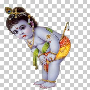 Krishna Janmashtami Jai Shri Krishna Bala Krishna PNG