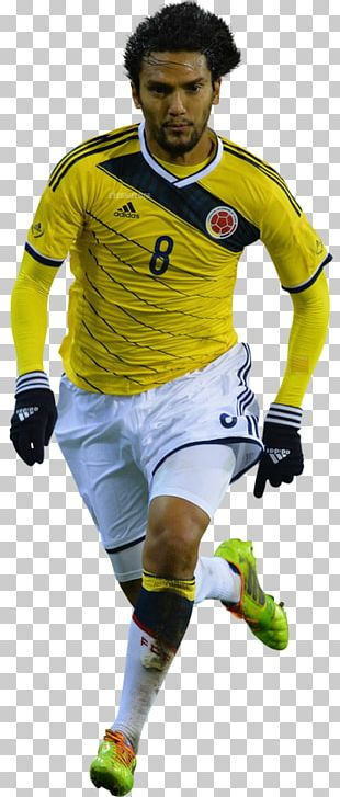 Abel Aguilar Colombia National Football Team 2014 FIFA World Cup Group C 2018 World Cup PNG