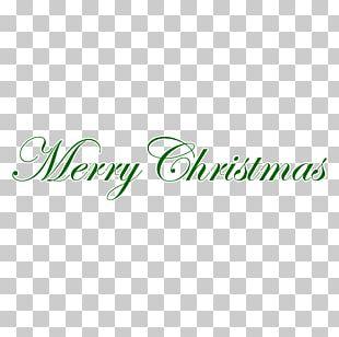 Christmas Gift Christmas Gift Santa Claus Christmas Card PNG