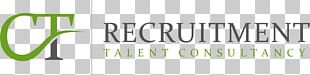 Recruitment Continental Grand Prix 4000 S II Software Design Pattern Logo Continental AG PNG