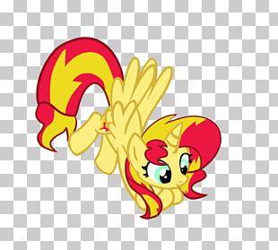 Sunset Shimmer My Little Pony Twilight Sparkle Winged Unicorn PNG