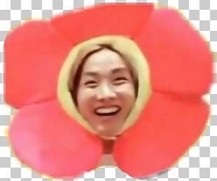BTS Meme Musician Rapper PNG